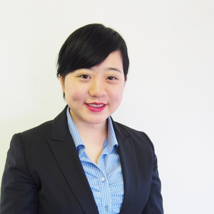 ママ座談会 6期生 STAFF神谷