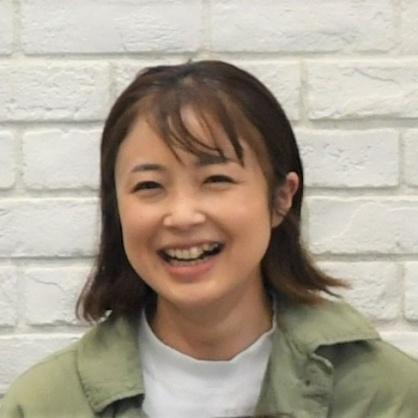 ママ座談会 6期生メンバー よしこさん