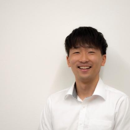 ママ座談会 6期生 STAFF長坂